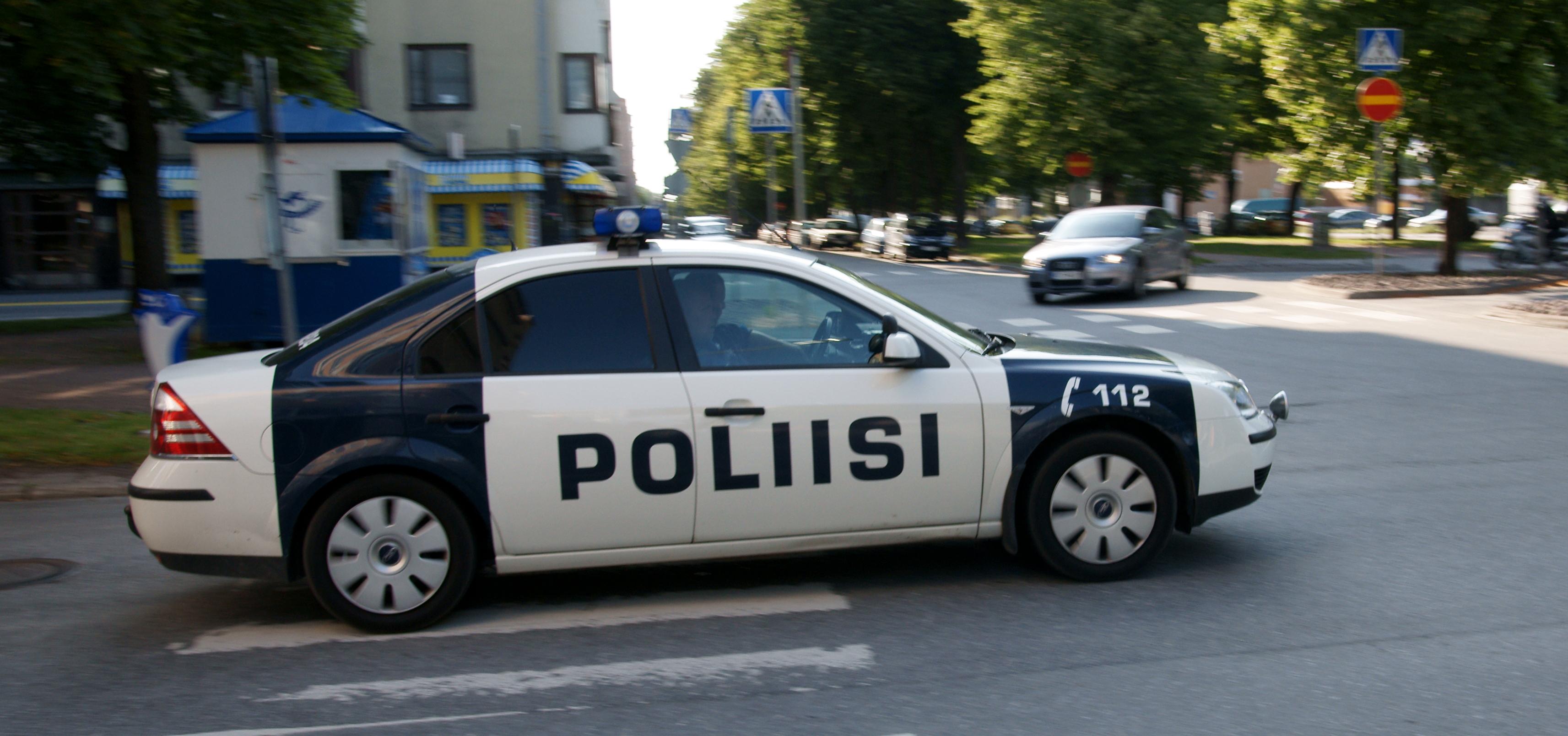 [Image: Poliisi.JPG]