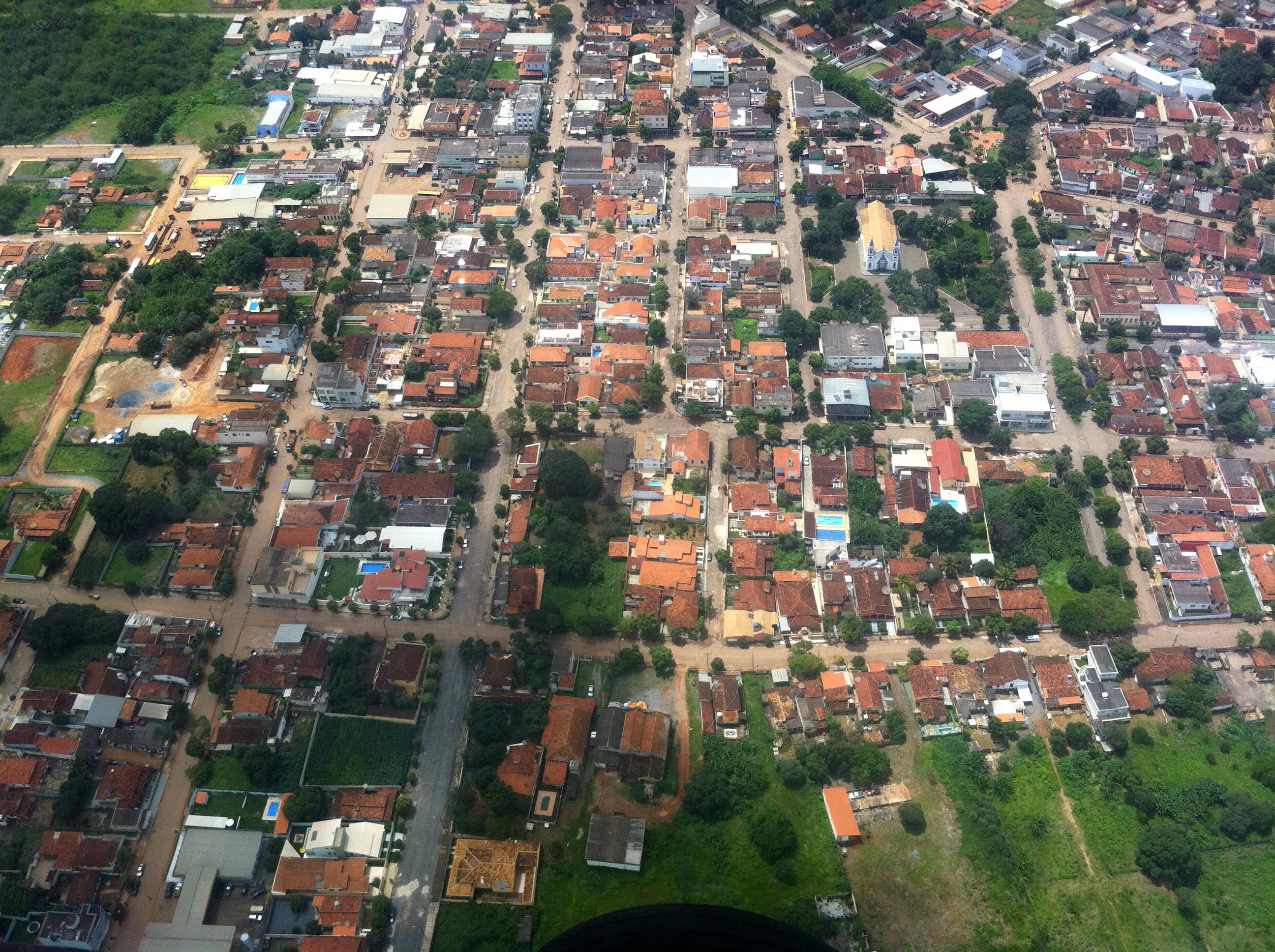Indaiabira Minas Gerais fonte: upload.wikimedia.org