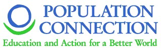Population Connection Logo.jpg