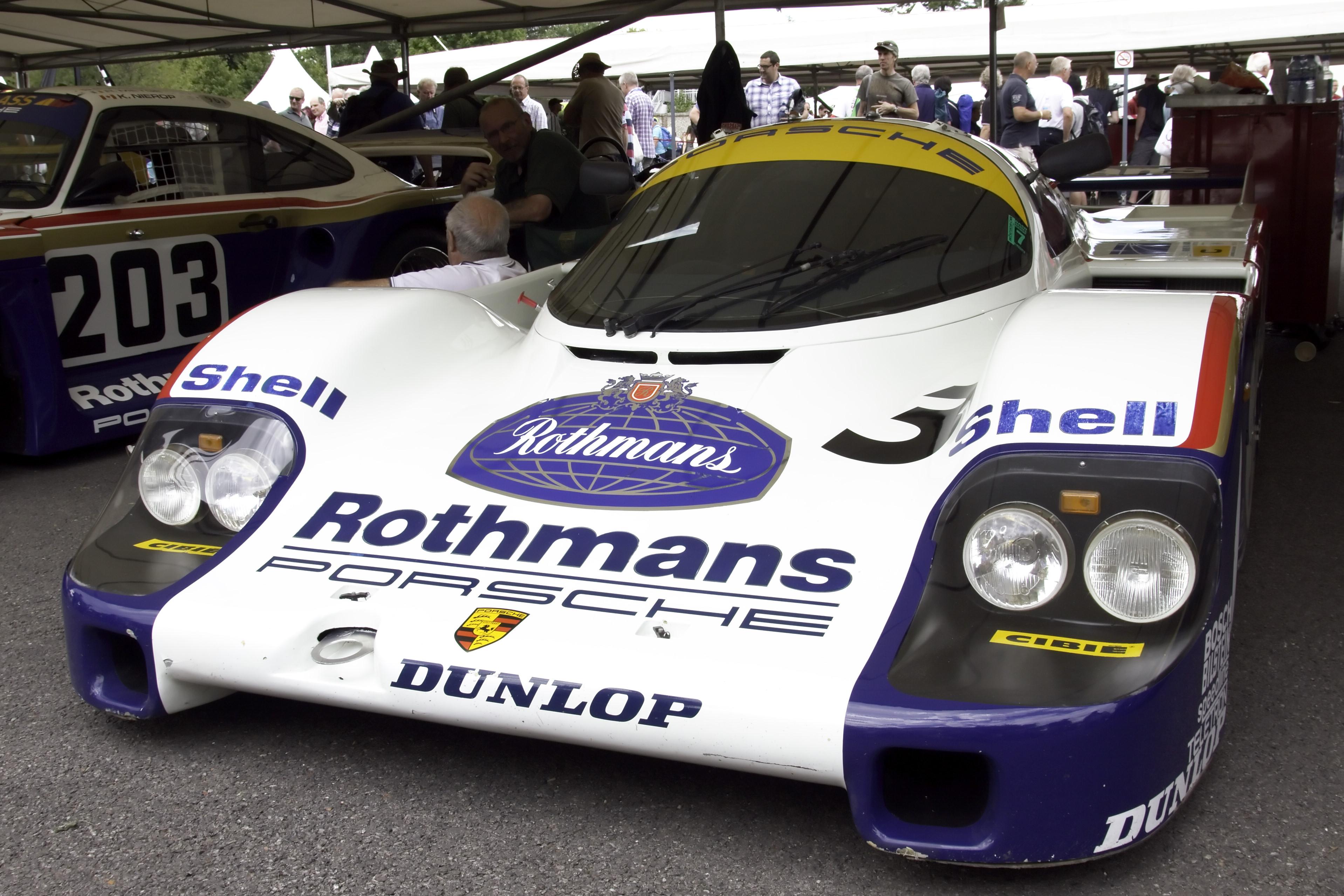 File:Porsche 956 - Flickr - andrewbasterfield (1).jpg