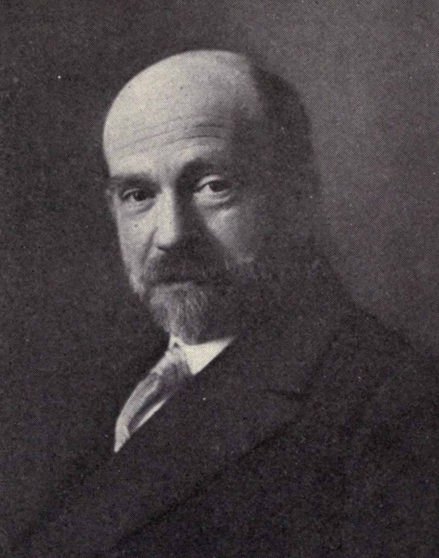 Pío Baroja - Wikipedia, la enciclopedia libre