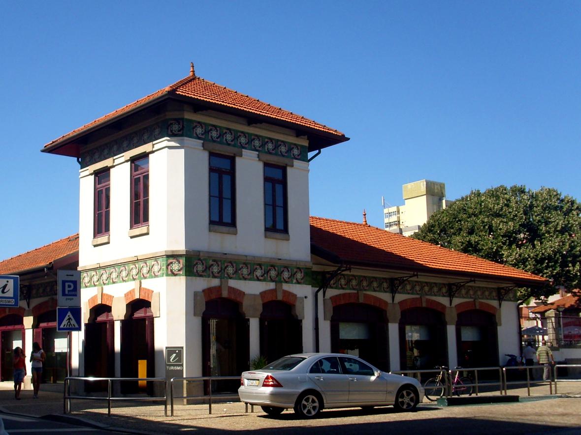 Www Hotel Morada