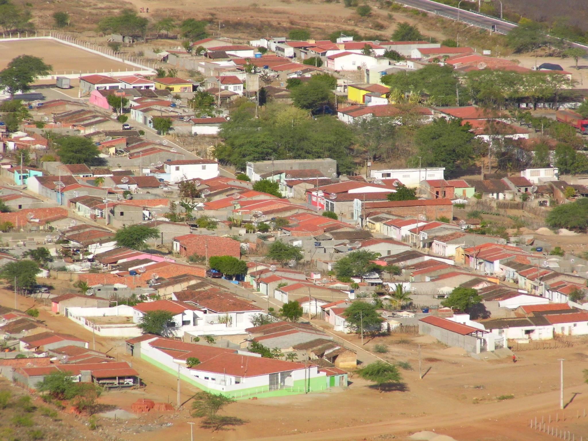 Canapi Alagoas fonte: upload.wikimedia.org