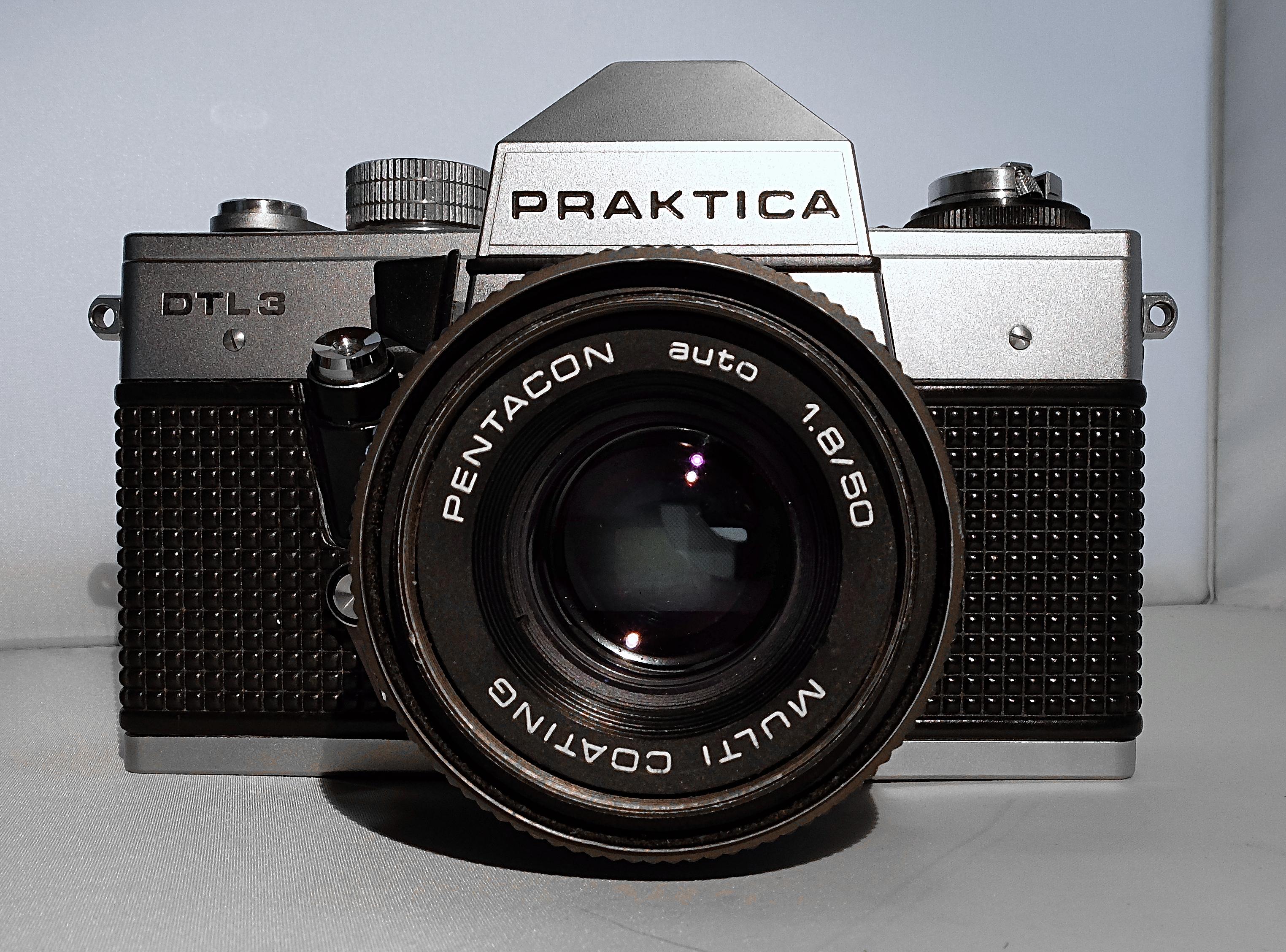 Analogkameras Analoge Fotografie Minolta Pocket Pak 440e Pocketkamera 110 Mit Blitz