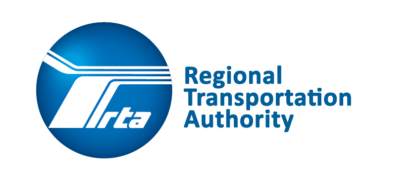 Regional transportation authority illinois wikipedia sciox Images
