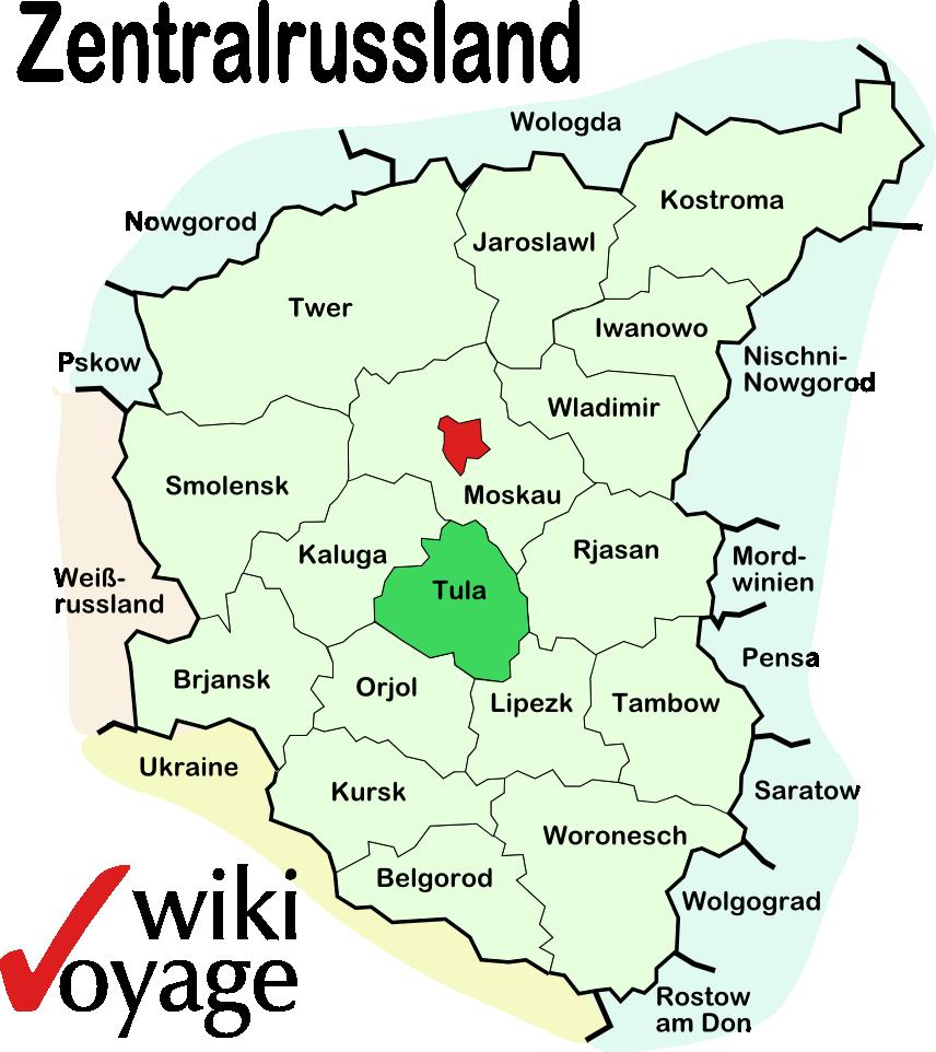 FileRUSzrtulamappng Wikimedia Commons