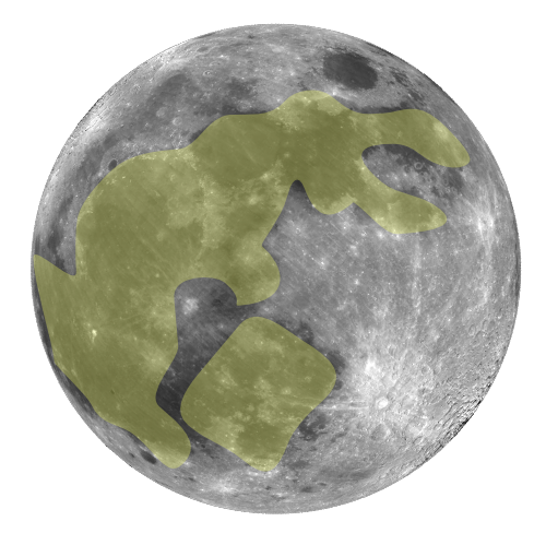 moon rabbit wikipedia