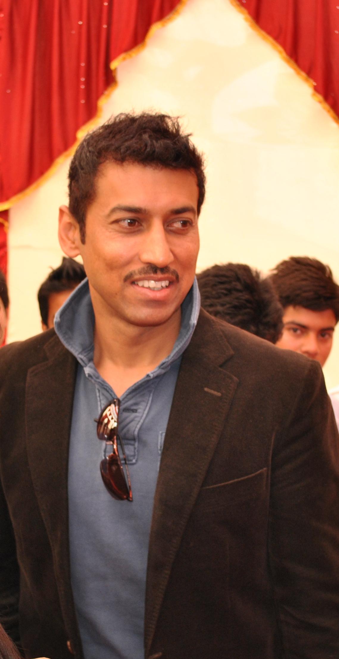 ajay singh rathod actor