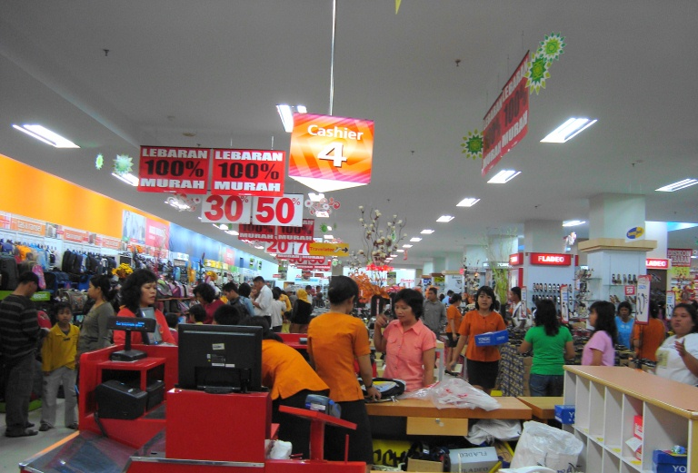 File:Ramayana Department Store, Kota Pematang Siantar (18).JPG