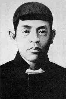 Shinsengumi Realsaitou-2