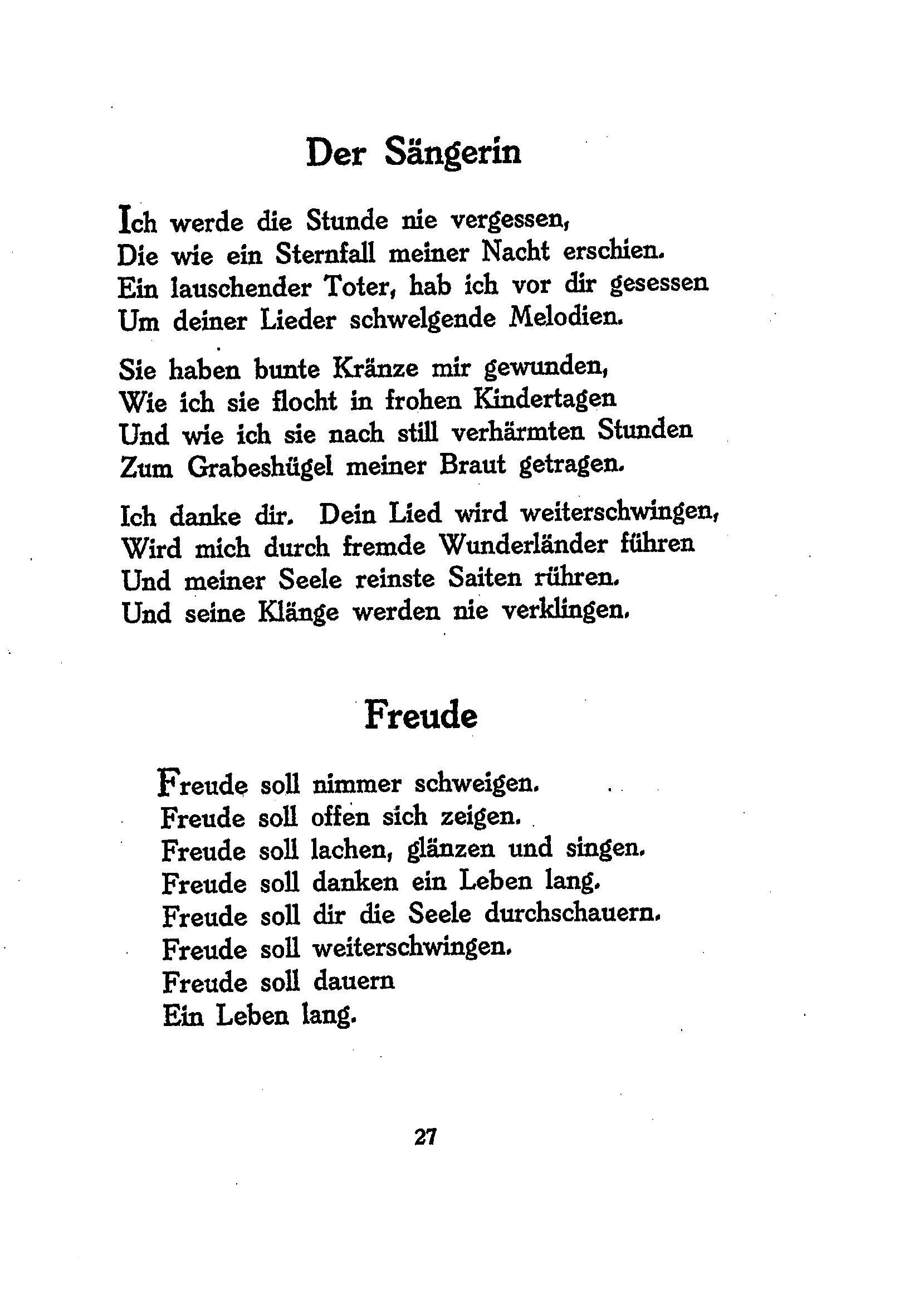 Fileringelnatz Gedichte 027jpg Wikimedia Commons