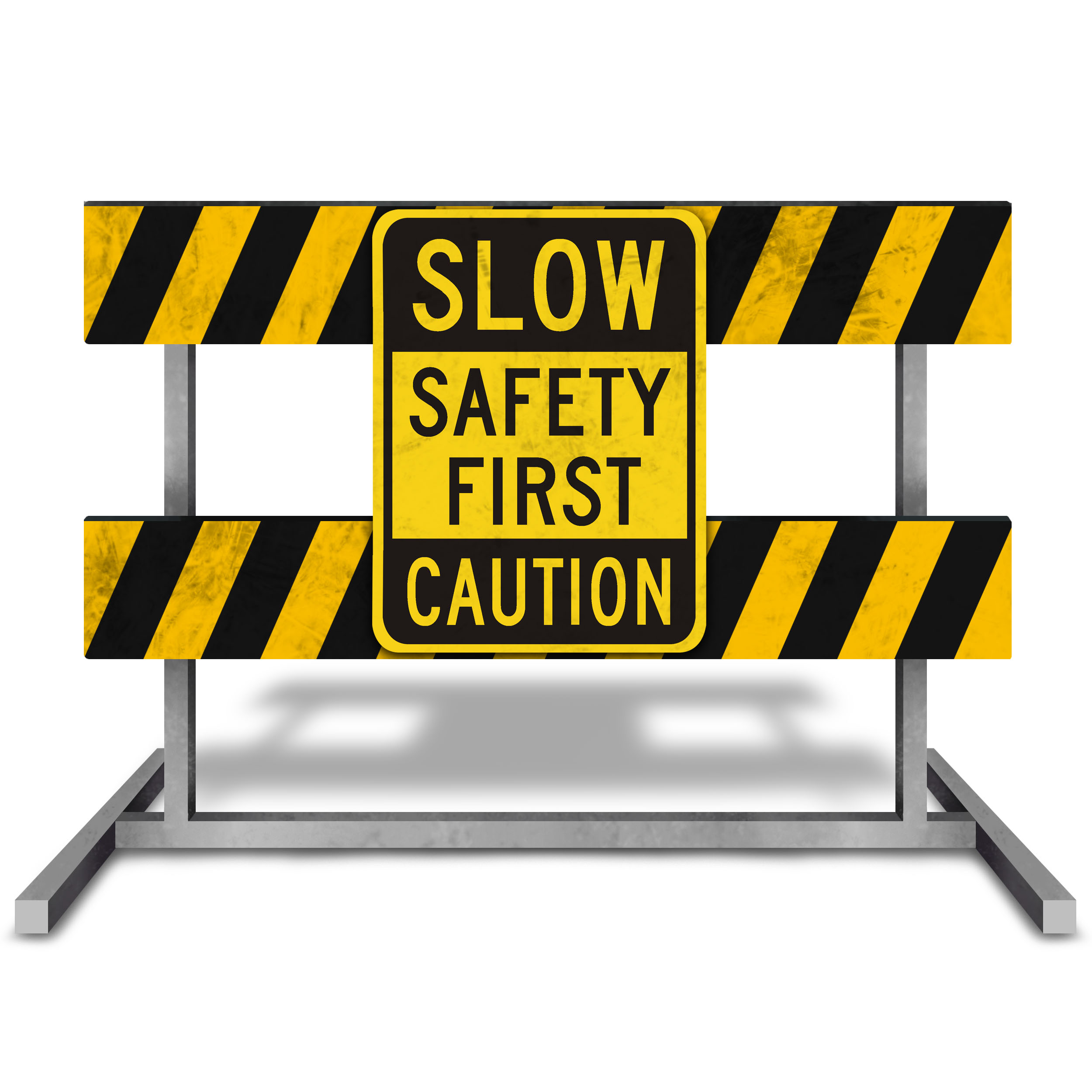 road work safety Student work safety guidelines in roadside applications and work zones: safety guidelines for transportation researchers use of additional lighting for traffic control and speed reduction in work zones.