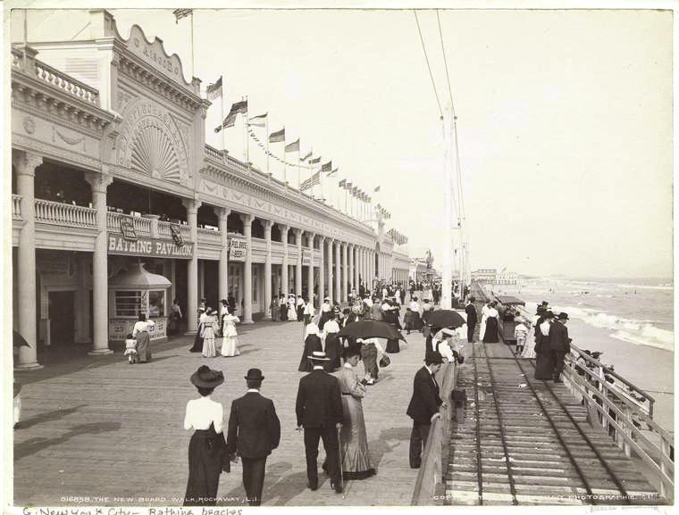 File:Rockaway boardwalk 1903.jpg