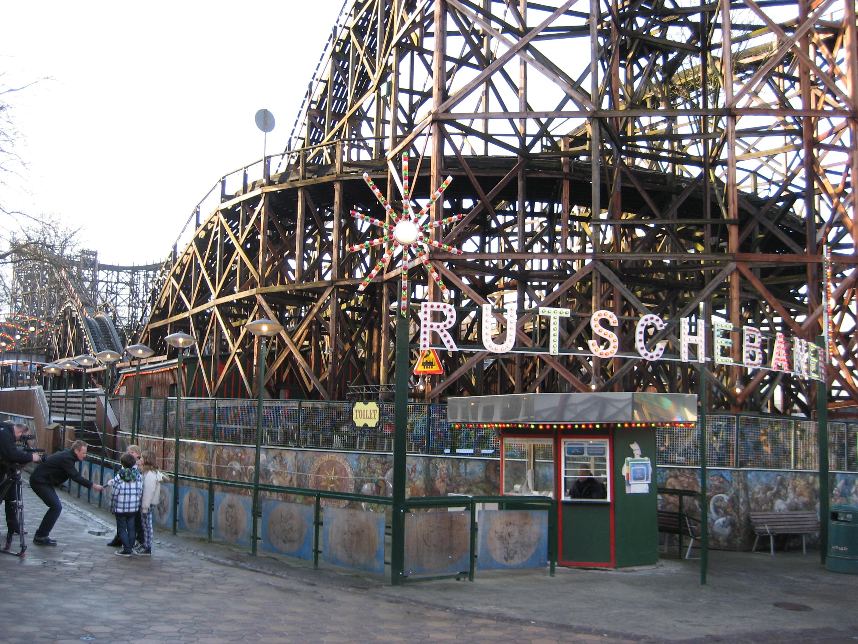 Rutschebanen_roller_coaster.jpg