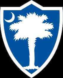South Carolina Army National Guard