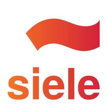 SIELE - Wikipedia, la enciclopedia libre