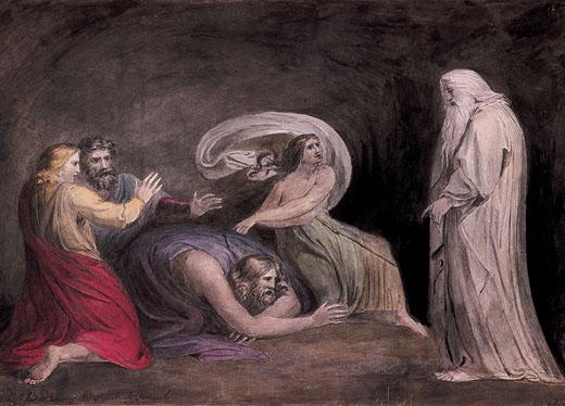 File:Samuel appearing to Saul (Henry Fuseli, 1777).jpg