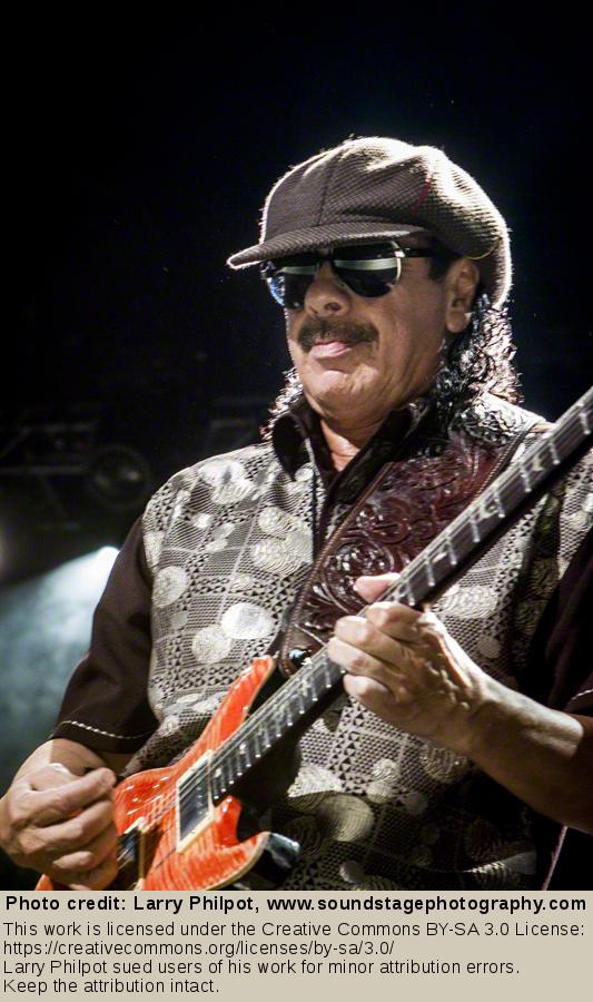 Santana 2010.jpg