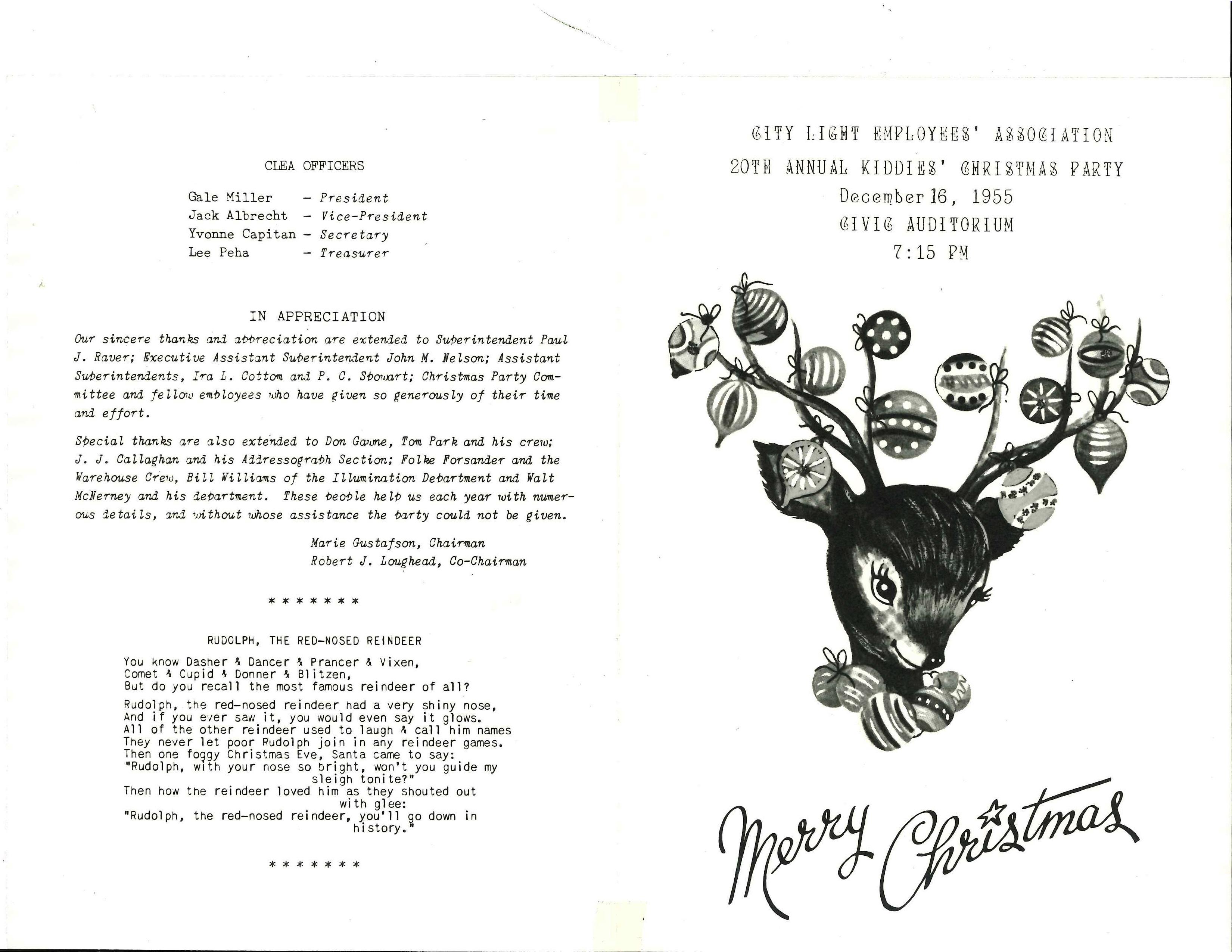 fileseattle city light christmas party program 1955 31455334022jpg