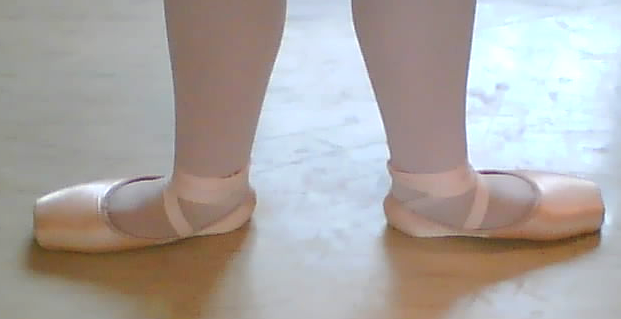 Image:Seconde pointes.PNG