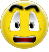 http://upload.wikimedia.org/wikipedia/commons/5/54/Smiley_peur_tael.png