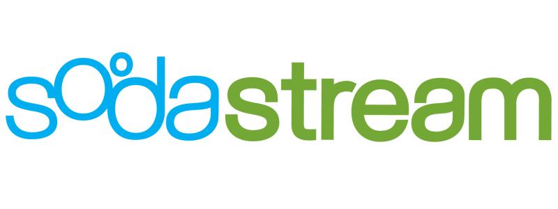 File:SodaStream logo 2010.jpg - Wikimedia Commons