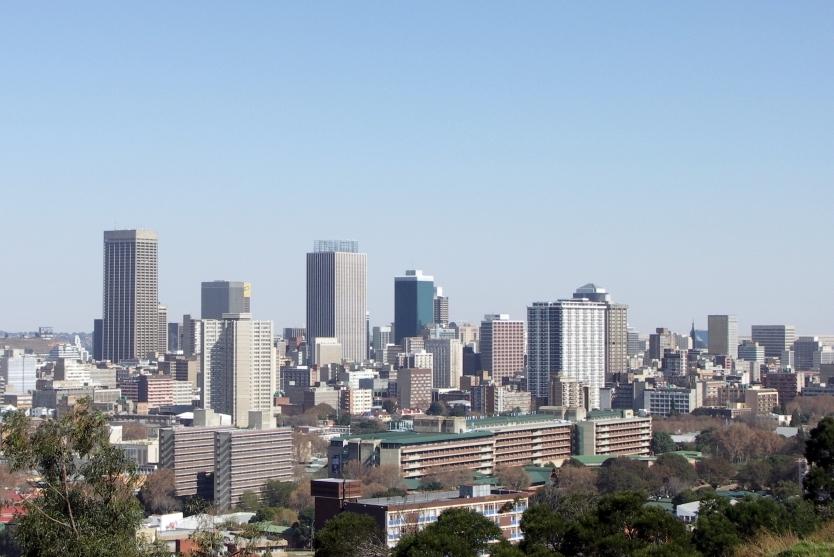 South Africa-Johannesburg-Skyline02 (2).jpg