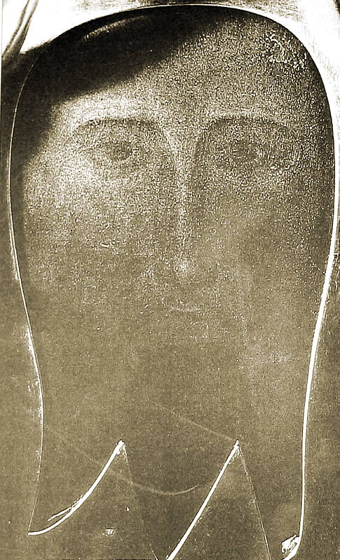 Spas Nerukotvorny Vatican.jpg
