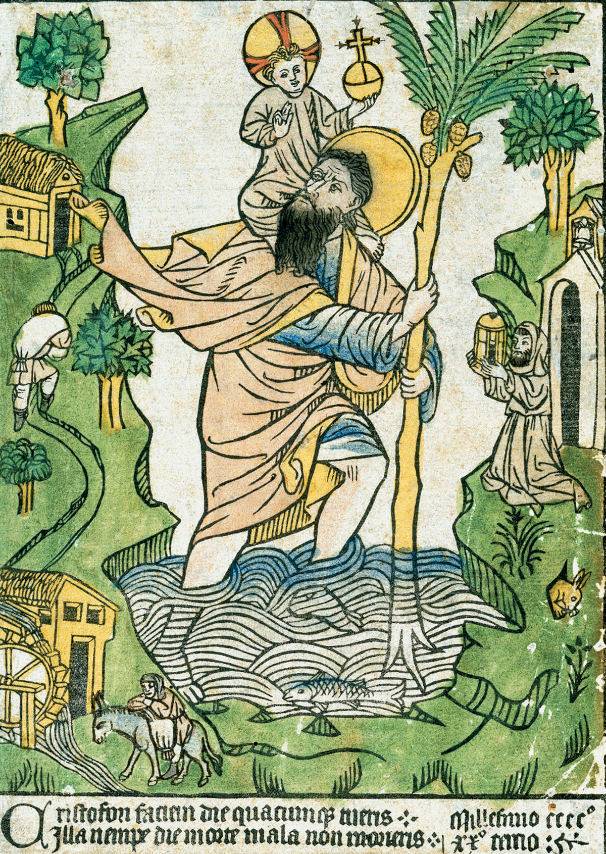 File:St-christopher-buxheim-1423.jpg
