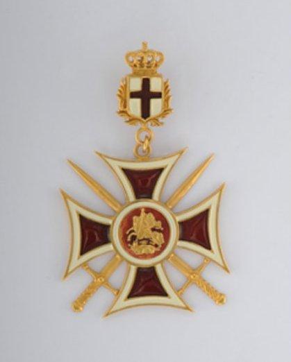 File:St. George's Victory Order.jpg