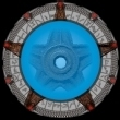 Stargatebarnstar.jpg