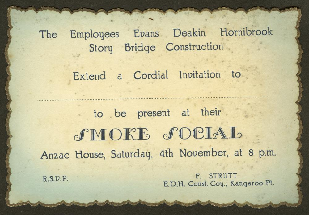 File:StateLibQld 1 242037 Story Bridge Smoke Social ...
