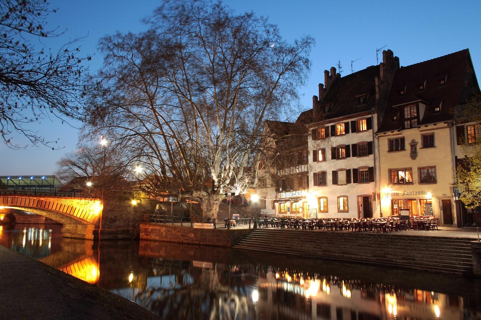 File strasbourg remileblond wikimedia commons - Hotel de luxe strasbourg ...