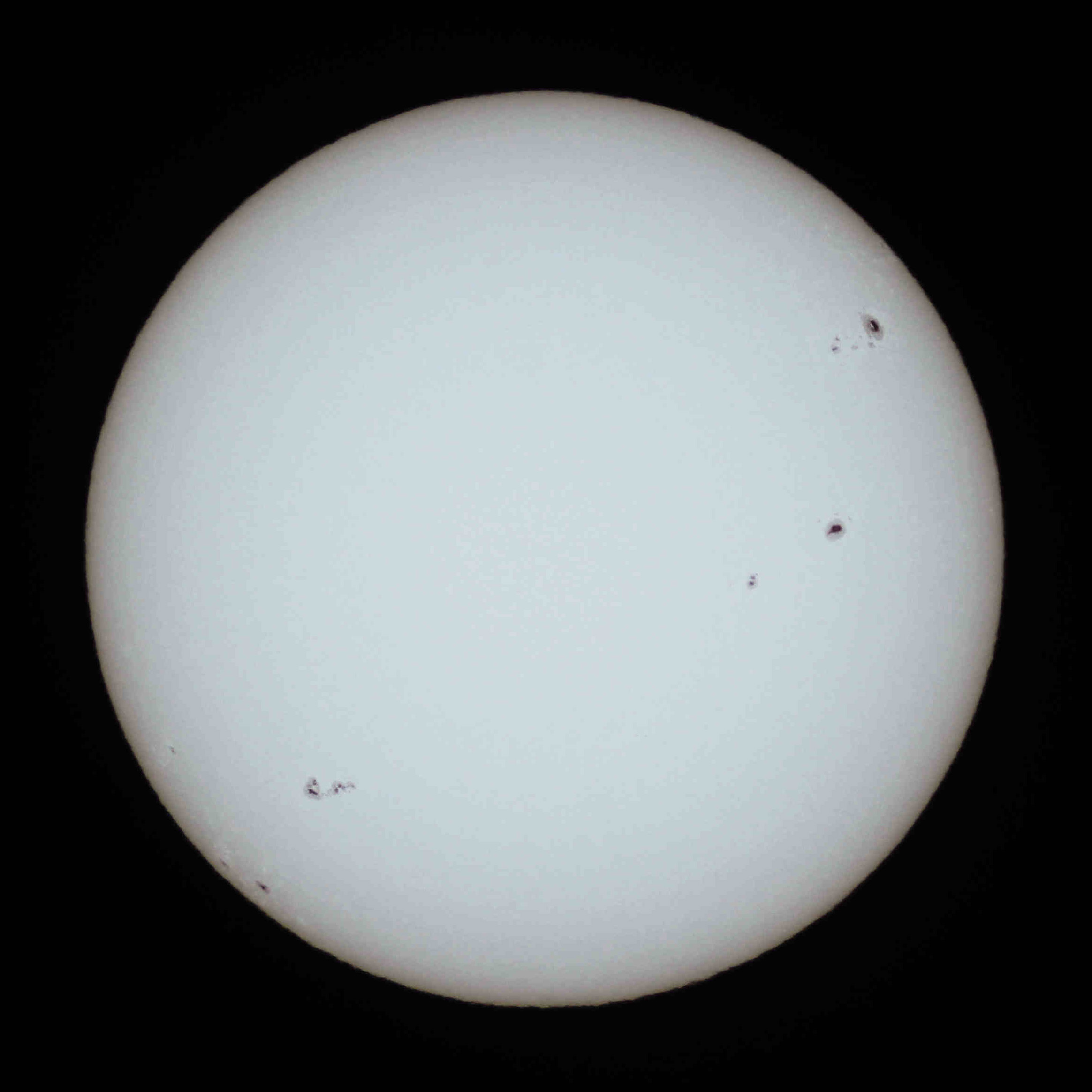 online store 73fcf a2187 G-type main-sequence star - Wikipedia