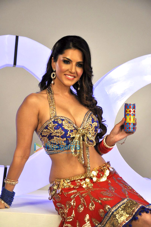 Sunny Leone Sexy Photo  Hot Images in HD Quality