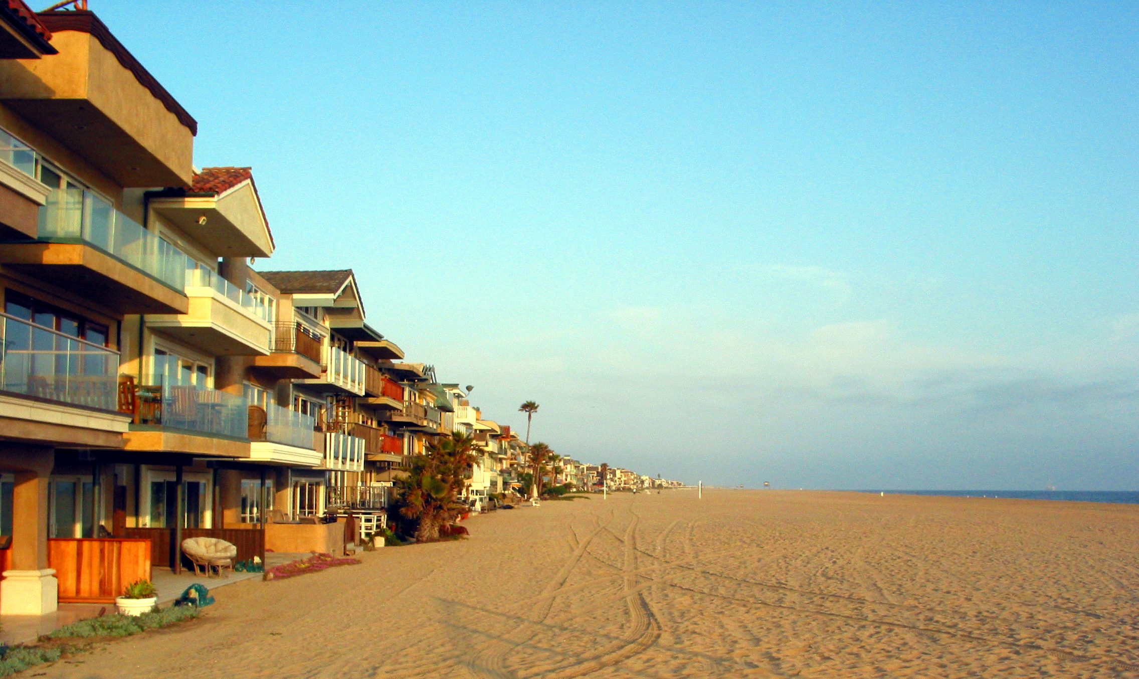 Groovy Surfside California Wikipedia Download Free Architecture Designs Sospemadebymaigaardcom