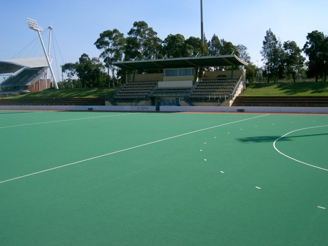 FileSydney Olympic Park Hockey Centre 493880285