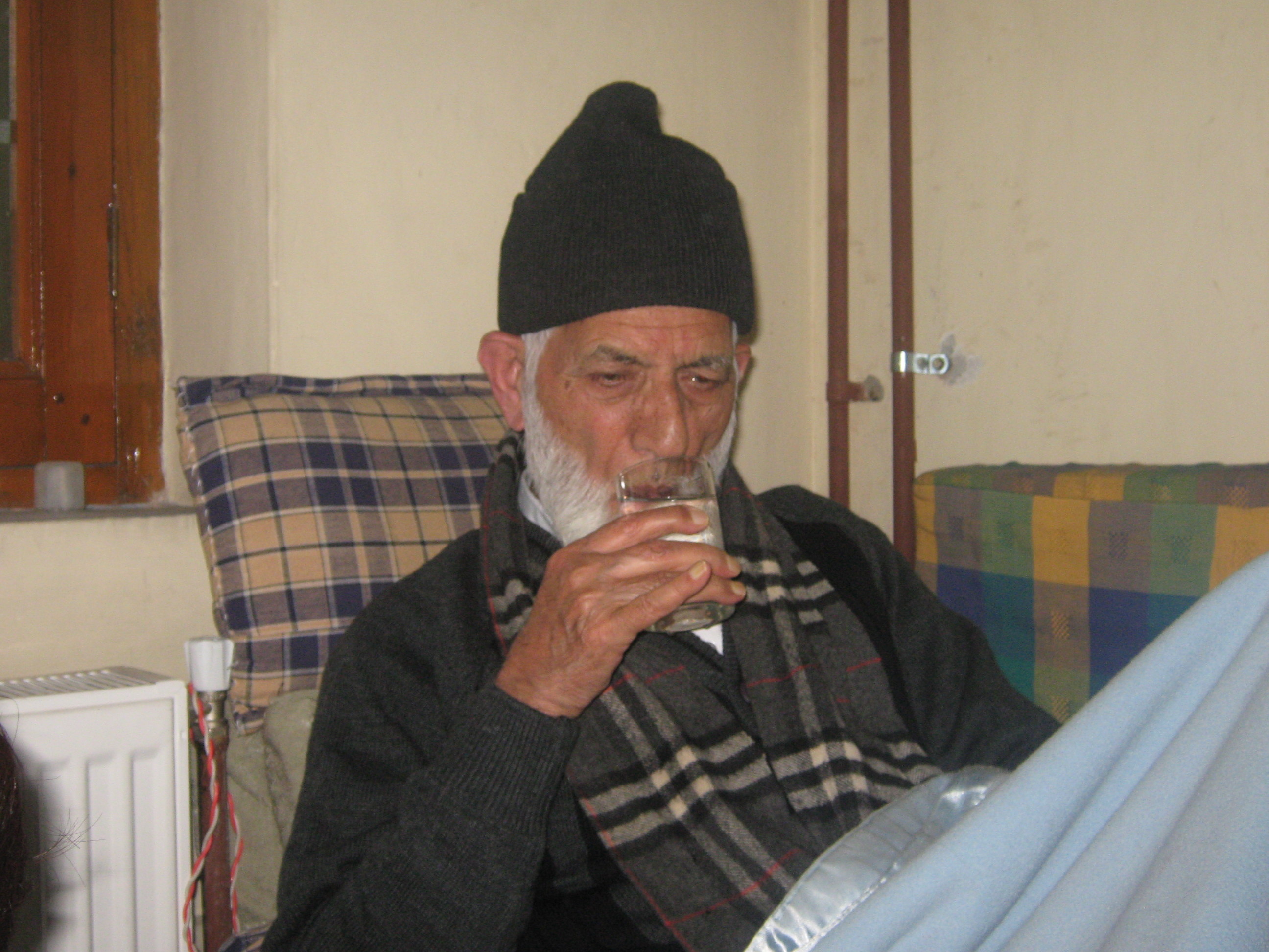 Image result for geelani