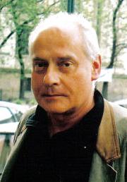 2011.+z���ihb�W�6�_TadeuszHuk–Wikipedia,wolnaencyklopedia