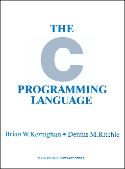 The C Programming Language 1st edition cover.jpg