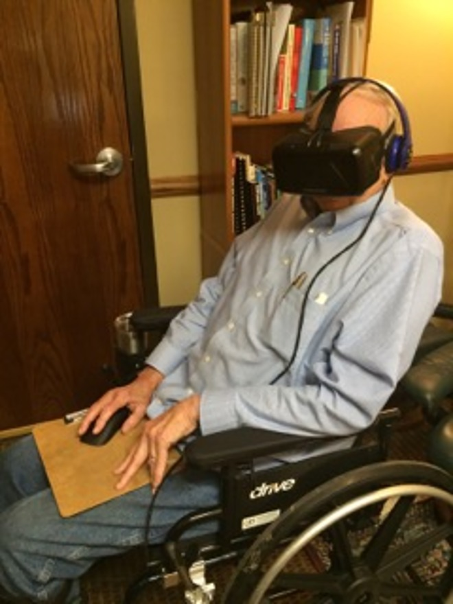 File:The Impact of Virtual Reality on Chronic Pain.jpg