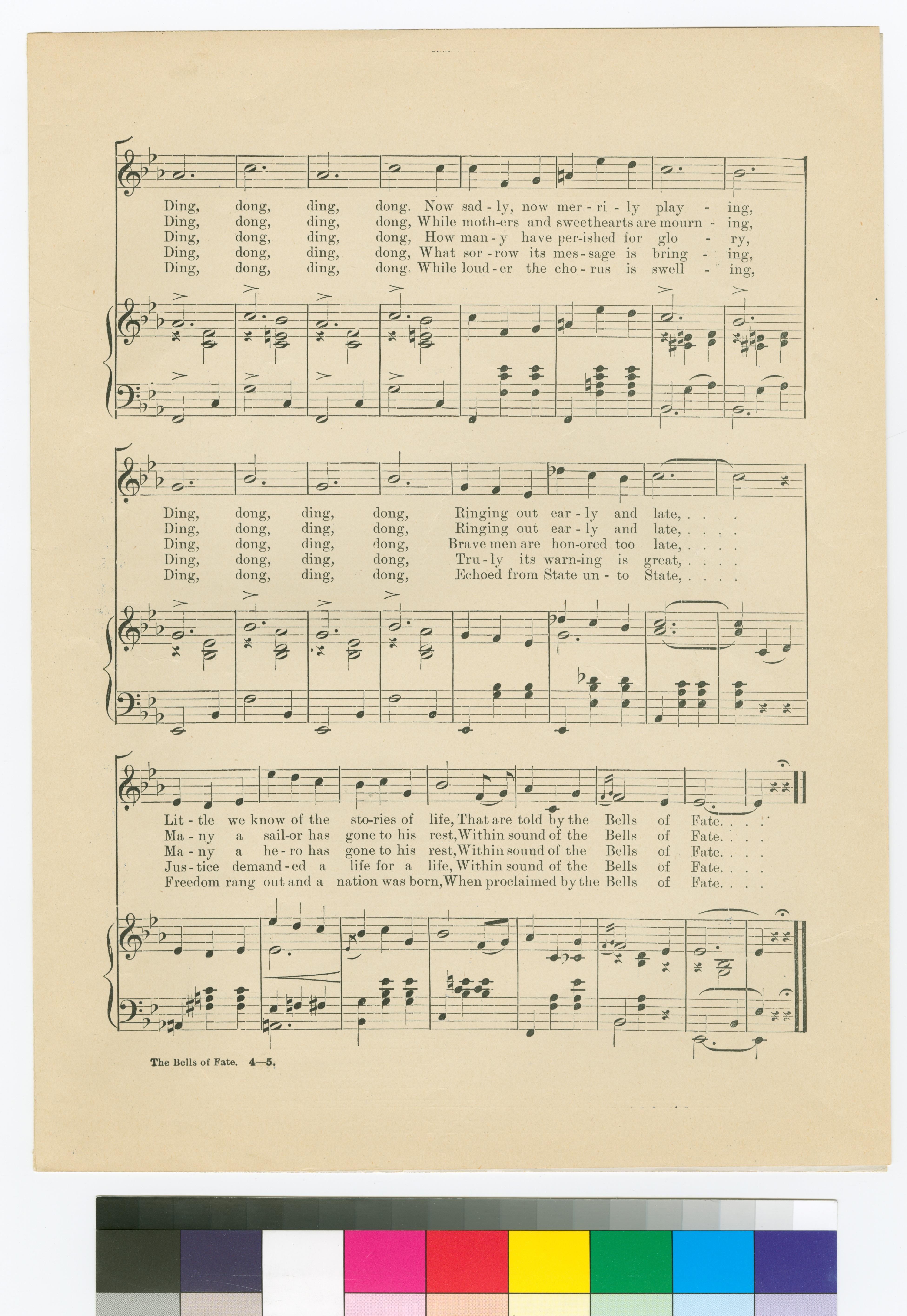a055031113b File The bells of fate (NYPL Hades-454098-1699986).jpg - Wikimedia ...