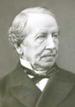 Thomas Hawkins, geologist (1810-1889).jpg