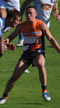Image Result For Tom Scully