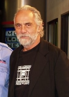 Tommy-Chong-Bong-Papers-Cancer-Survivor