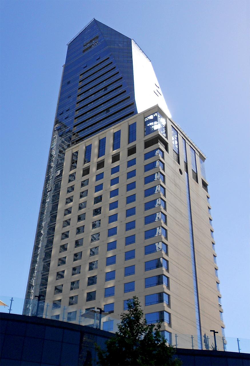 Alvear icon hotel wikipedia la enciclopedia libre for Hoteles en marcelo t de alvear buenos aires