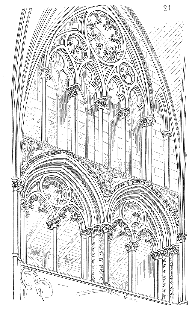 Triforium.cathedrale.Lincoln.png
