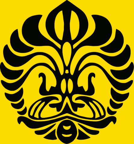 file ui logo baru png wikimedia commons https commons wikimedia org wiki file ui logo baru png