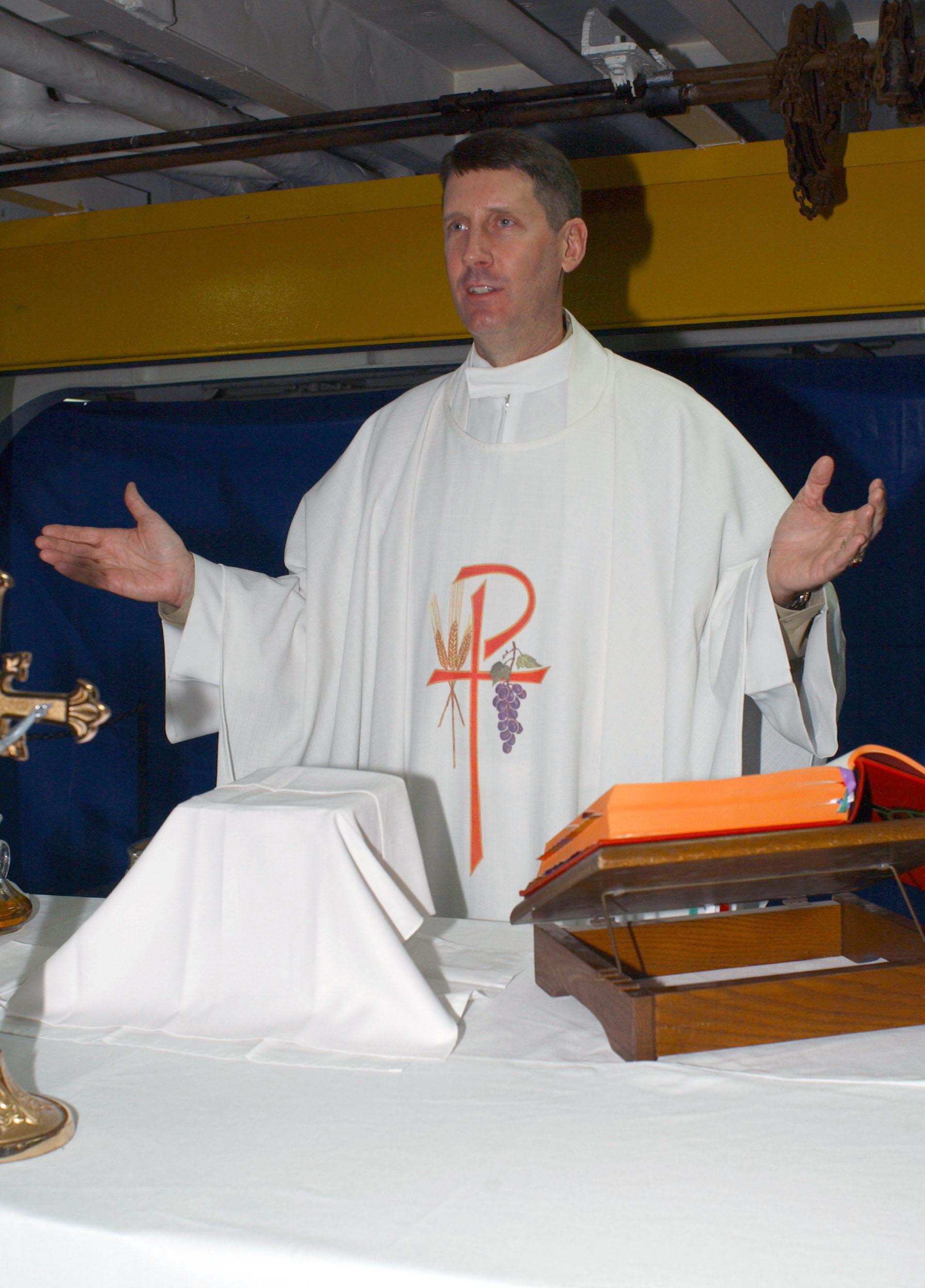 site de rencontres catholiques romains Xcel énergie Hook up