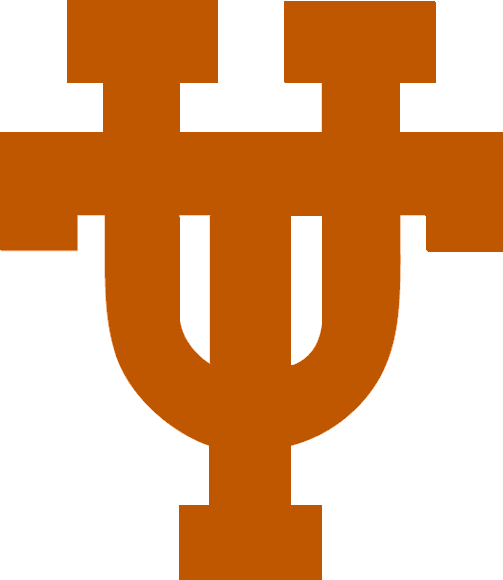 UT Austin or University of Michigan?